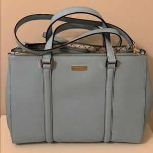 Kate Spade bag/shoulder